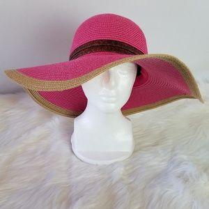 c00c37a90df Magid Hats. Magid Beach Banded Sun Hat ...